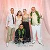 H08A7335-Anuenue School Prom 2018-Ala Moana Hotel-Oahu-April 2018-Edit
