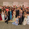 H08A7438-Anuenue School Prom 2018-Ala Moana Hotel-Oahu-April 2018-Edit-2