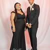 H08A7249-Anuenue School Prom 2018-Ala Moana Hotel-Oahu-April 2018-Edit