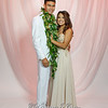 H08A7257-Anuenue School Prom 2018-Ala Moana Hotel-Oahu-April 2018-Edit