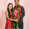 H08A7343-Anuenue School Prom 2018-Ala Moana Hotel-Oahu-April 2018-Edit-2