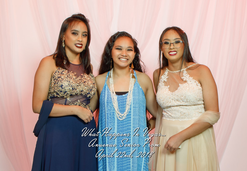 H08A7350-Anuenue School Prom 2018-Ala Moana Hotel-Oahu-April 2018-Edit-2