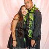 H08A7339-Anuenue School Prom 2018-Ala Moana Hotel-Oahu-April 2018-Edit-2