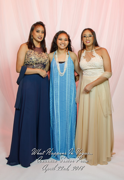 H08A7350-Anuenue School Prom 2018-Ala Moana Hotel-Oahu-April 2018-Edit