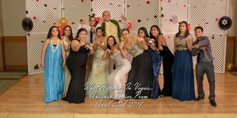 H08A7442-Anuenue School Prom 2018-Ala Moana Hotel-Oahu-April 2018-Edit-Edit