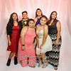 H08A7331-Anuenue School Prom 2018-Ala Moana Hotel-Oahu-April 2018-Edit-Edit