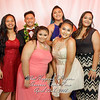 H08A7331-Anuenue School Prom 2018-Ala Moana Hotel-Oahu-April 2018-Edit-Edit-2