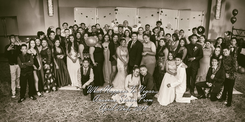 H08A7438-Anuenue School Prom 2018-Ala Moana Hotel-Oahu-April 2018-Edit-Edit