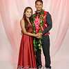 H08A7343-Anuenue School Prom 2018-Ala Moana Hotel-Oahu-April 2018-Edit