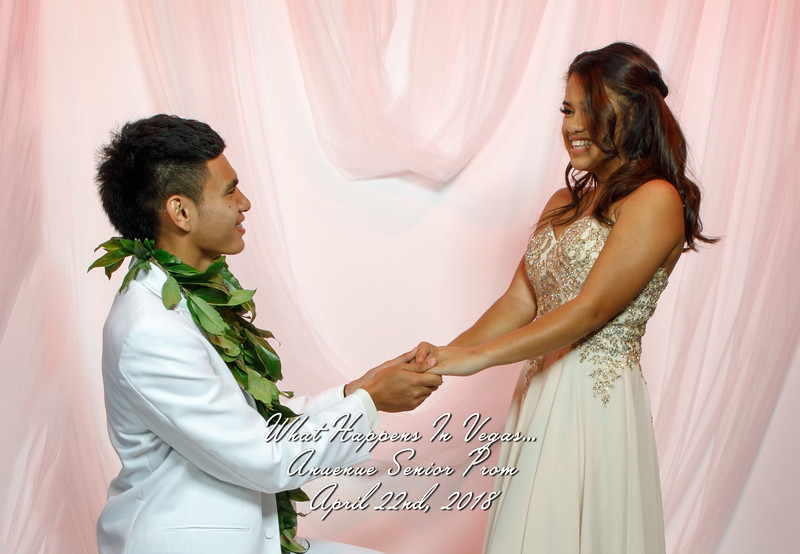 H08A7258-Anuenue School Prom 2018-Ala Moana Hotel-Oahu-April 2018-Edit-Edit-Edit-2