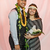 H08A7275-Anuenue School Prom 2018-Ala Moana Hotel-Oahu-April 2018-Edit-2