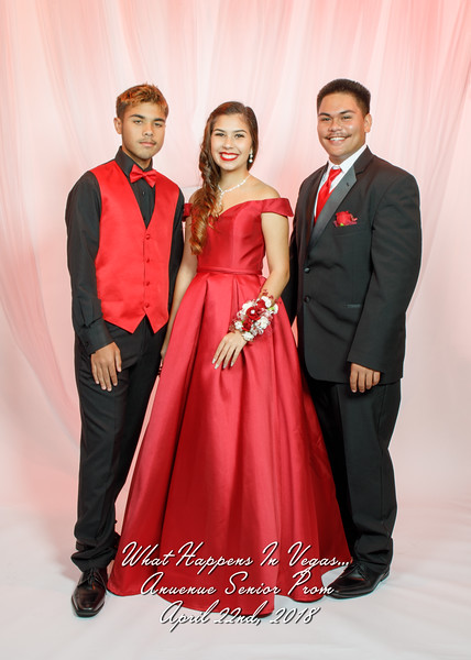H08A7287-Anuenue School Prom 2018-Ala Moana Hotel-Oahu-April 2018-Edit