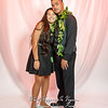 H08A7339-Anuenue School Prom 2018-Ala Moana Hotel-Oahu-April 2018-Edit