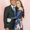 H08A7308-Anuenue School Prom 2018-Ala Moana Hotel-Oahu-April 2018-Edit