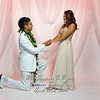 H08A7258-Anuenue School Prom 2018-Ala Moana Hotel-Oahu-April 2018-Edit-Edit-Edit