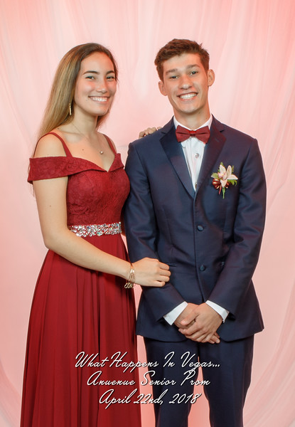 H08A7273-Anuenue School Prom 2018-Ala Moana Hotel-Oahu-April 2018-Edit-2