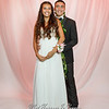 H08A7302-Anuenue School Prom 2018-Ala Moana Hotel-Oahu-April 2018-Edit