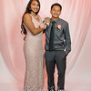 H08A7316-Anuenue School Prom 2018-Ala Moana Hotel-Oahu-April 2018-Edit