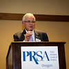 PRSA Oregon 2018