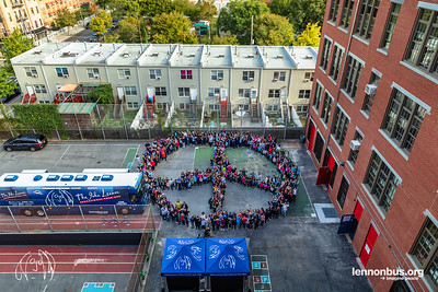 2019_10_11_Bronx_NY_PS25_Peace_Sign (1 of 4)