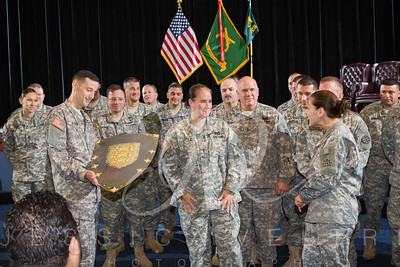 CID Change of Command Ceremony | Jessica Veltri Photography-28