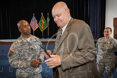 CID Change of Command Ceremony | Jessica Veltri Photography-18