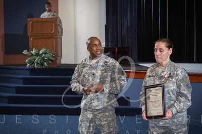 CID Change of Command Ceremony | Jessica Veltri Photography-17