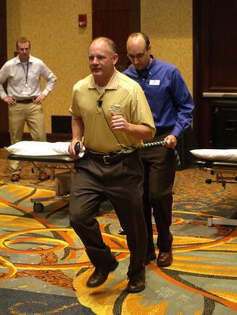 PT Solutions Symposium 2011