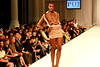PU3 : Style Fashion Week at Vibiana with RUNWAY MAGAZINE / RUNWAY FASHION TV.  This is designs by PU3