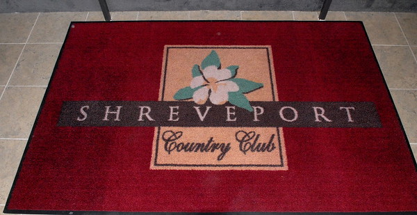 Shreveport Country Club Celebration