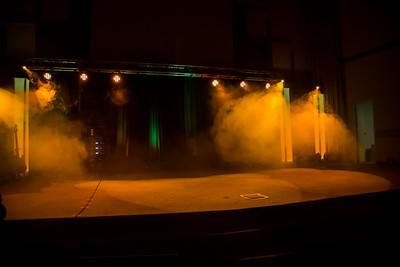 _H2U7272 Bob Wilson 20172017 talent show PUC