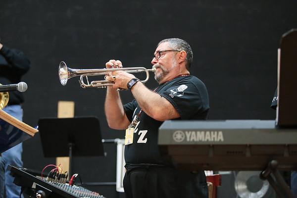 PV Jazz Paul McCarty Night 1-28-17