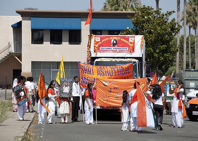 Parade 2009_1021