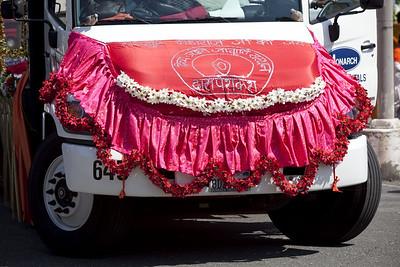 Parade 2009_1013