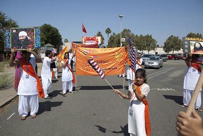 Parade 2009_1023