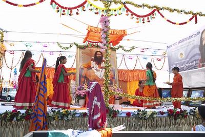 Parade 2009_1010