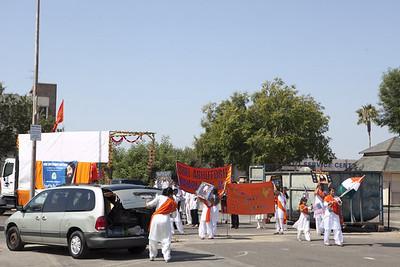 Parade 2009_1009