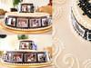 Party cake miami