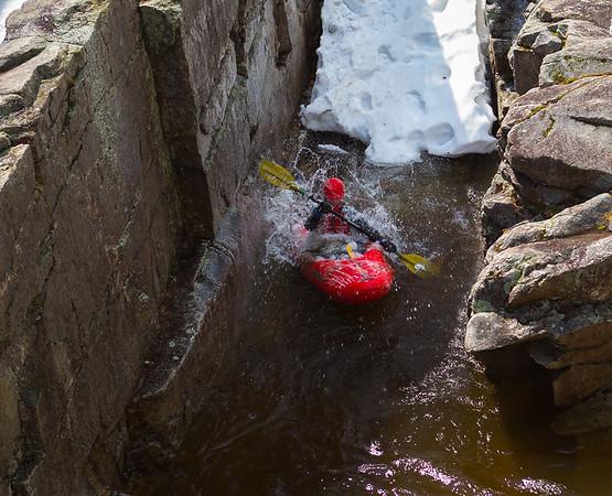 Kayak RG-24