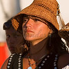 Paddle To Lummi 2007 : The Canoe Journey is a time of healing, hope, happiness and hospitality.