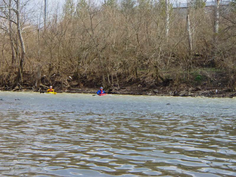 Some Rapids<br /> OLYMPUS DIGITAL CAMERA