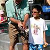 Paddlefest/KidsFest