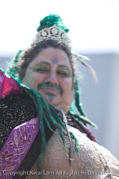 KwaiLam-PaganPride2010-5526
