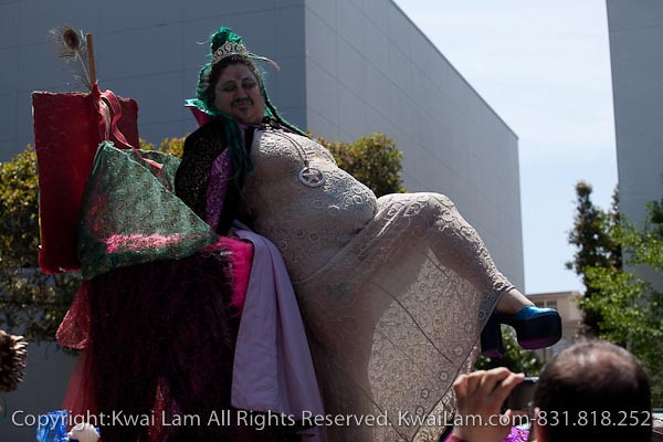 KwaiLam-PaganPride2010-5533