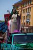 KwaiLam-PaganPride2010-5586