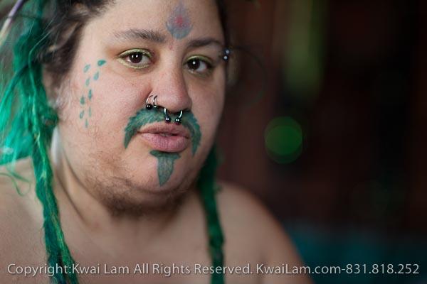 KwaiLam-PaganPride2010-5433