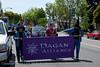 KwaiLam-PaganPride2010-5547