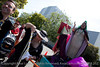 KwaiLam-PaganPride2010-5501