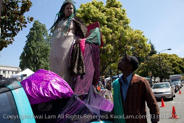 KwaiLam-PaganPride2010-5473