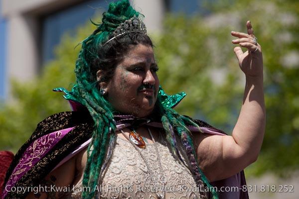 KwaiLam-PaganPride2010-5607